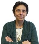 Prof. Dr. Olga De Troyer