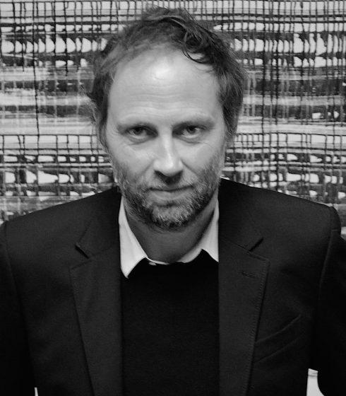 Prof. Dr. Koen Lombaerts