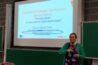 Presentation ULB